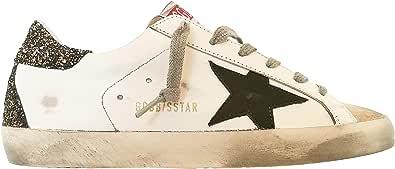 Golden Goose Scarpe Donna Sneaker Superstar Vintage GWF00102.F000118.80186