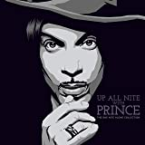 Up All Nite With Prince: the One Nite Alone Collec