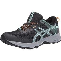 ASICS Women's Gel-Sonoma 5 G-tx Running Shoe