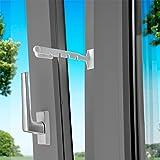 wohnstil24 Aperture Controller voor ramen