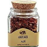 Onena Ají Especias 30 g