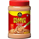 DiSano Peanut Butter, Creamy, 1 Kg