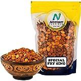 Neelam Foodland Fry Sing (Fry Peanut), 400G