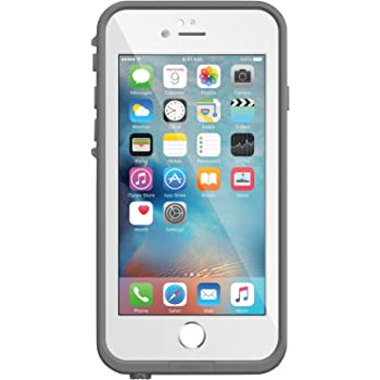 LifeProof Fre Case for Apple iPhone 6/6S - Avalanche