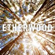 Etherwood