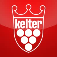 Kelter Online