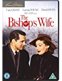 The Bishop's Wife [Import italien]