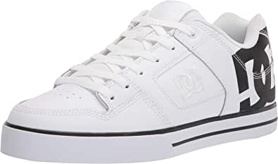 Dc Shoes Pure M Shoe