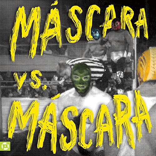 Mascara Vs. Mascara