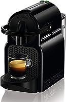 Nespresso Inissia Macchina per caffé espresso, 1260 W, 0.7 L,