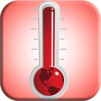 Thermometer and Weather