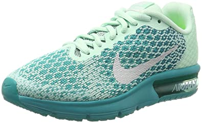 nike air max sequent 2 big kids buy online at low prices in india