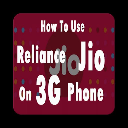 Use 4G in 3G Handset 4 Handsets