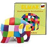 tonies 01-0119 - Figura auditiva Multicolor
