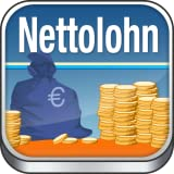 Nettolohn.de