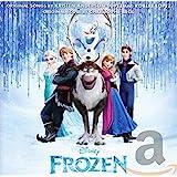 Frozen [Inglés]