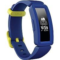 Fitbit Unisex Jugend Ace 2 Aktivitätstracker, Einheitsgröße