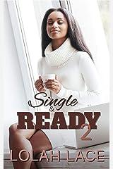 Single & Ready 2 Kindle Edition