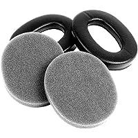 Kit d'hygiène 3M™ pour casque antibruit 3M™ PELTOR™ Optime™ I, référence HY51