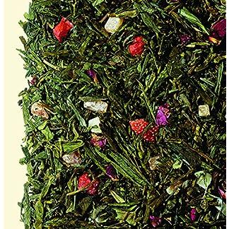 PremiumteemischWeiGr-Tee-Engelskuss-Maracuja-Note-aromatisiert