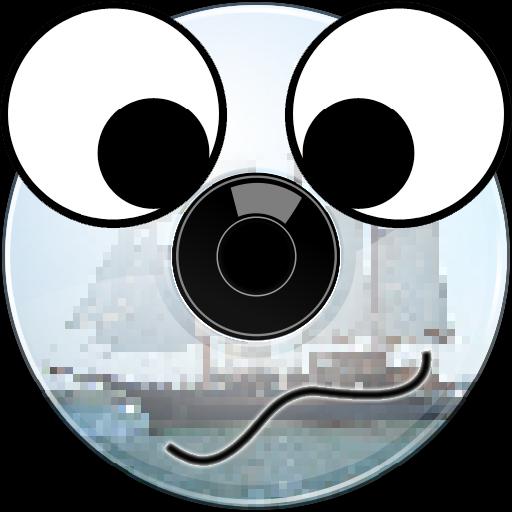 Boat Parade Sounds & Ringtones