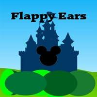 Flappy Ears