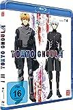 Tokyo Ghoul A (2. Staffel) - Vol. 4