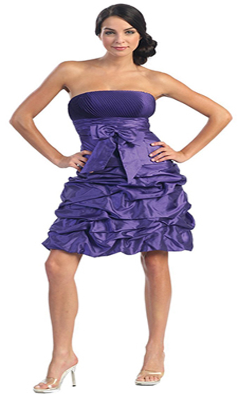 Teenagers Prom Dress Design For Girls Vol 2: Amazon.co.uk: Appstore for Android