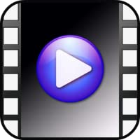 All Video player