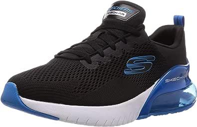 Skechers Skech-Air Stratus, Sneaker Uomo