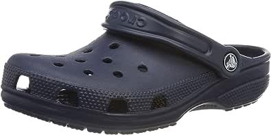 Crocs Unisex Adult Brook Park Clogs