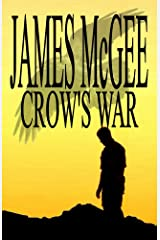 Crow's War Kindle Edition