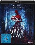 Baba Yaga - Sie kommt, um dich zu holen [Blu-ray]