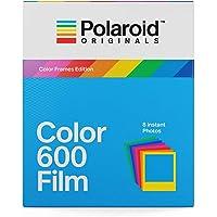 Polaroid Originals 4672 Pellicola Protettiva, Multicolore