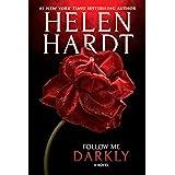 Follow Me Darkly (English Edition)