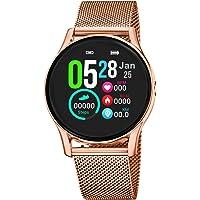 LOTUS Smartwatches Fashion for Women 50001/1