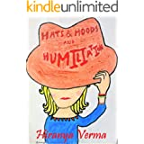 Hats, Hoods and Humiliation