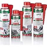 Jlm Diesel Rußpartikelfilter Dpf Reinigungsspray 400ml Jlm Dpf Spray Auto