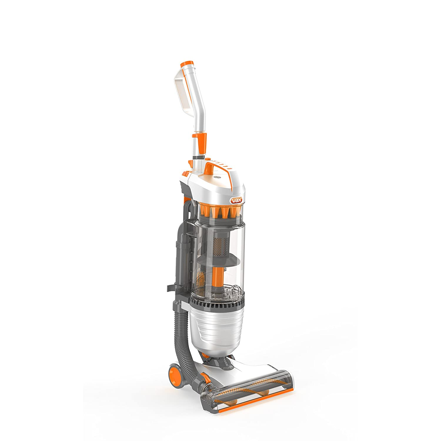 Vax Air3 Max Air Motion Bagless Vacuum Cleaner Direct