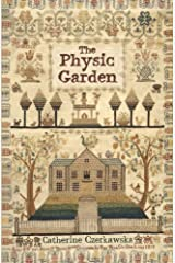 The Physic Garden Paperback