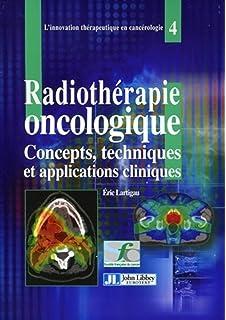 Amazon Fr Guide Pratique De Radiotherapie Mes Carnets De Centrage Delanian Sylvie Tubiana Maurice Livres