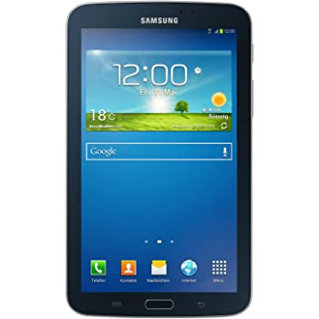 samsung galaxy tab 3 7 7 tablet pc 8gb dual core 1 2ghz 1gb sm t210