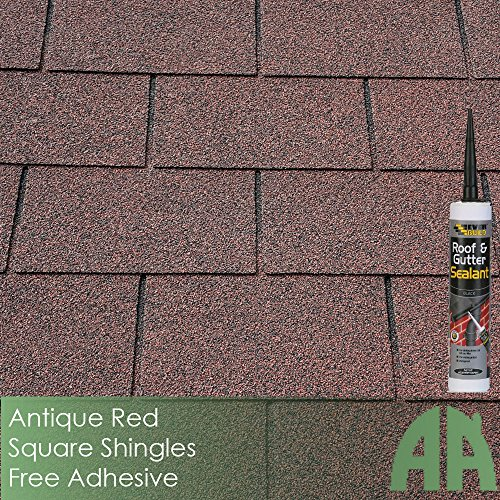 roofing-felt-shingles-shed-roof-felt-square-butt-4-tab-red-free-nails-felt-lap-adhesive