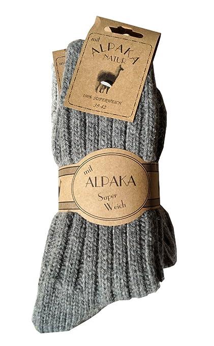 Warme Socken vertragen sich nicht mit Fliesen / Foto: amazon.de
