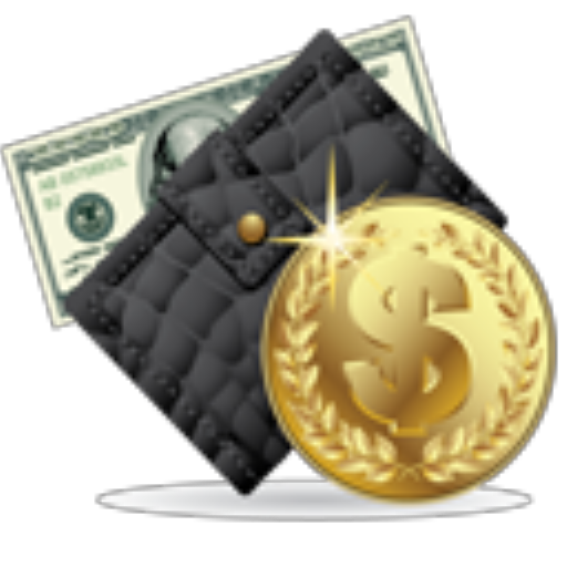 make-money-30-dollars-per-day-free-earn-money-online-free-get-paid-home-job-
