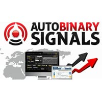 Auto Binary Signals - No. 1 Binary Options Software