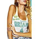 Briar University Tome 4 - The dare