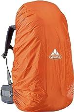 Vaude Raincover for Backpacks - Regenhülle für Rucksäcke