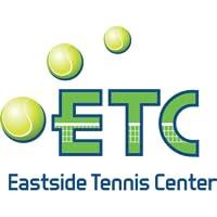 ETC Tennis