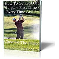 1 Short Game Secret Golf
